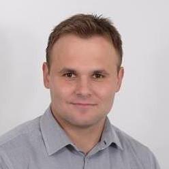 Karlo Jurač