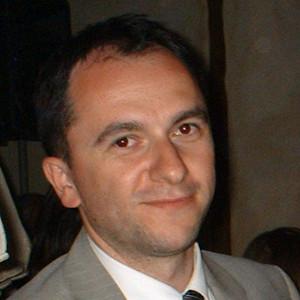 Kristijan Čović