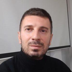 Matej Galić
