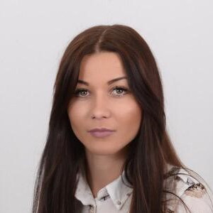 Suzana Herman