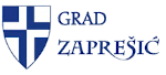 Grad Zaprešić