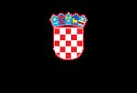 Vlada Republike Hrvatske - Ured za udruge