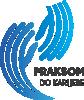 Veleučilište Baltazar Zaprešić Logo