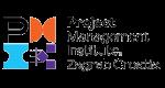 PMI udruga za upravljanje projektima