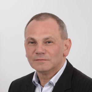 Josip Kereta