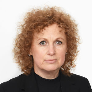Marijana Šestan