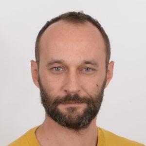 Stjepan Lacković